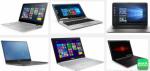 Có 7 đến 8 triệu đồng, nên mua laptop cũ hay mới?