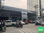 Sài Gòn Ford - Phổ Quang, Phổ Quang, Phường 2, Hồ Chí Minh