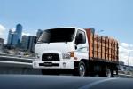 Chi tiết thông số kỹ thuật xe tải Hyundai Mighty 110s