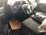 Đại lý mua bán xe ô tô Ford Ranger XLS 4x2 AT 2019 uy tín, giá tốt