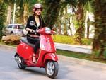 Hướng dẫn cách bán xe máy được giá