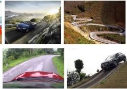 Hướng dẫn kỹ thuật cơ bản lái xe số sàn