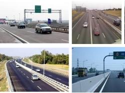 Kỹ năng lái xe an toàn trên đường cao tốc an toàn