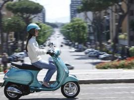 Hướng dẫn cách chọn mua xe máy cũ tốt nhất tránh hỏng hóc