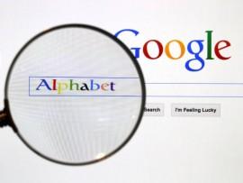 Sự khác biệt giữa AdWords trên thiết bị di động với trên máy tính để bàn - Quảng cáo google