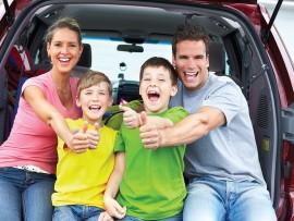 Ưu và nhược điểm của xe ôtô cũ nhập khẩu