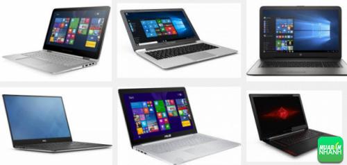 Có 7 đến 8 triệu đồng, nên mua laptop cũ hay mới?, 95, Minh Thiện, Mua Bán Xe Nhanh, 12/10/2016 09:26:22