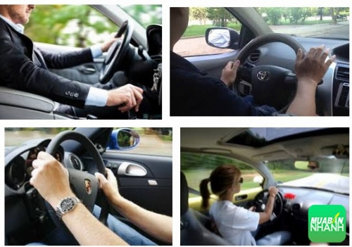 8 kinh nghiệm lái xe an toàn hay cho người mới lái, 99, Mai Tâm, Mua Bán Xe Nhanh, 04/01/2017 09:42:18