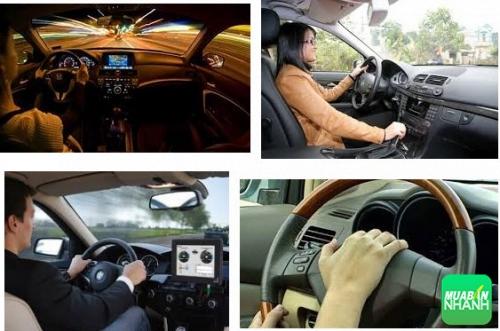 Mẹo lái xe ô tô an toàn cho tài mới cực hay, cực thú vị, 102, Mai Tâm, Mua Bán Xe Nhanh, 04/01/2017 11:09:12