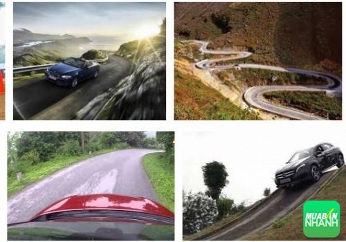 Hướng dẫn kỹ thuật cơ bản lái xe số sàn, 108, Mai Tâm, Mua Bán Xe Nhanh, 04/01/2017 14:39:43