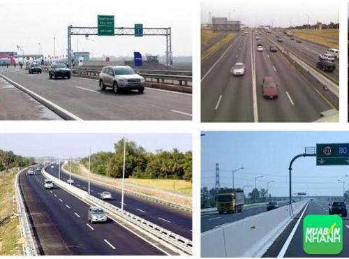 Kỹ năng lái xe an toàn trên đường cao tốc an toàn, 143, Mai Tâm, Mua Bán Xe Nhanh, 06/01/2017 16:57:29