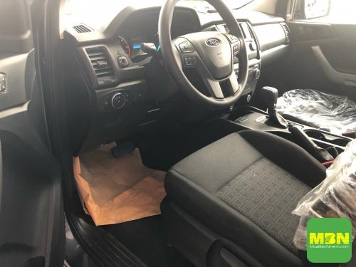 Đại lý mua bán xe ô tô Ford Ranger XLS 4x2 AT 2019 uy tín, giá tốt, 178, Mãnh Nhi, Mua Bán Xe Nhanh, 24/11/2018 16:40:32