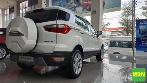 Giá bán xe ô tô Ford mới nhất, 182, Lê Mai, Mua Bán Xe Nhanh, 25/04/2019 16:00:17
