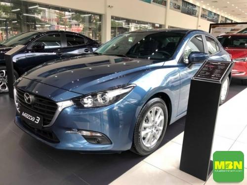 Tổng hợp đại lý Mazda trên toàn quốc, 184, Thanh Thúy, Mua Bán Xe Nhanh, 29/04/2019 15:55:16