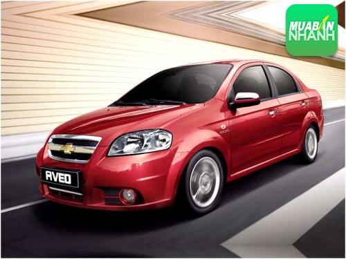 Càng ở Việt Nam càng nên mua ôtô ngay khi có thể, 21, Võ Thiện By, Mua Bán Xe Nhanh, 19/02/2016 09:12:09