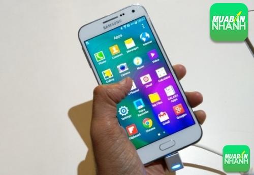 Điện thoại Samsung giá rẻ, 52, Võ Thiện By, Mua Bán Xe Nhanh, 17/02/2016 23:24:02