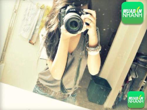 Giá máy ảnh Nikon, 27, Võ Thiện By, Mua Bán Xe Nhanh, 17/02/2016 23:40:24