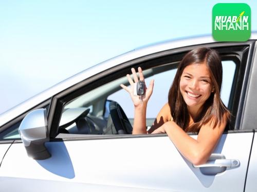 Kinh nghiệm chọn mua chiếc xe ô tô đầu tiên, 13, Võ Thiện By, Mua Bán Xe Nhanh, 18/02/2016 16:55:01