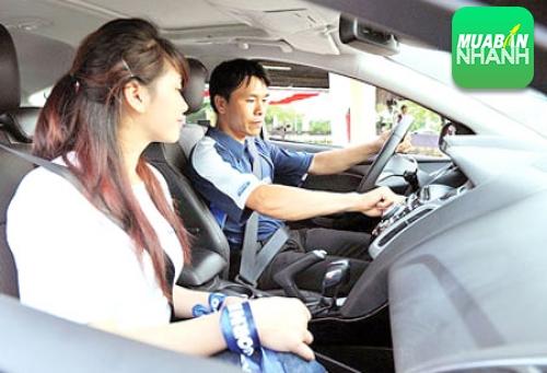 Kinh nghiệm lái xe an toàn nên ghi nhớ, 47, Võ Thiện By, Mua Bán Xe Nhanh, 17/02/2016 23:27:35