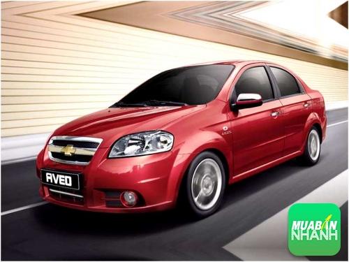 Càng ở Việt Nam càng nên mua ôtô ngay khi có thể